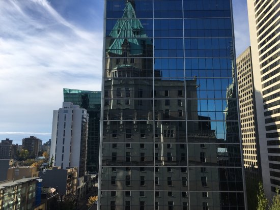 Fairmont Hotel Vancouver: photo2.jpg