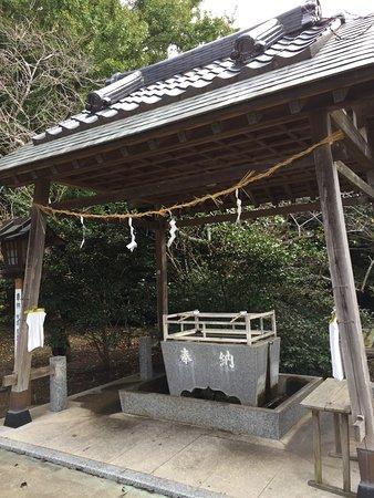 Asahi-billede