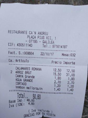 Galilea, إسبانيا: TA_IMG_20171022_144222_large.jpg