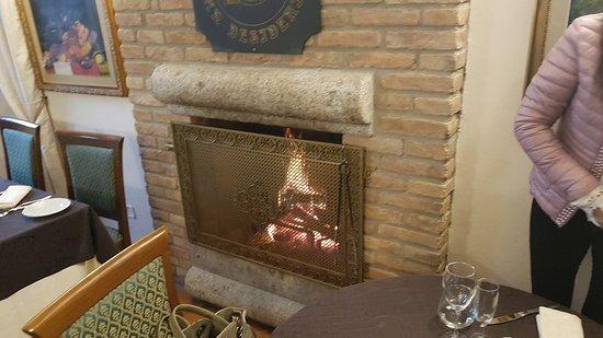 Godiasco, İtalya: IMG-20171022-WA0009_large.jpg