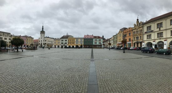 Kromeriz, Tjeckien: photo1.jpg