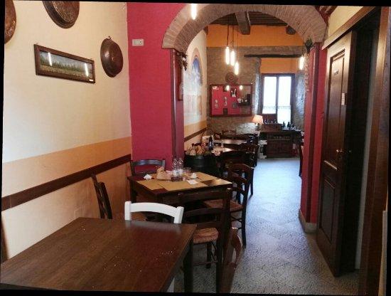 Arcidosso, Itália: TA_IMG_20171022_145718_large.jpg