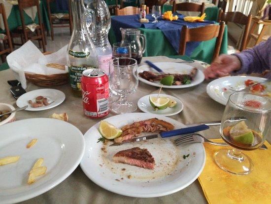 San Priamo, Italia: TA_IMG_20171022_150853_large.jpg