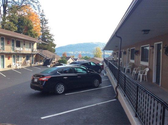 Sundowner Motel: photo0.jpg