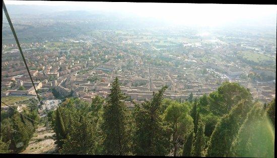 Gubbio, İtalya: DSC_0141_large.jpg