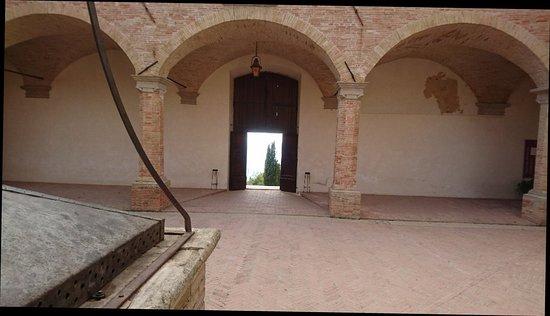 Gubbio, İtalya: DSC_0134_large.jpg