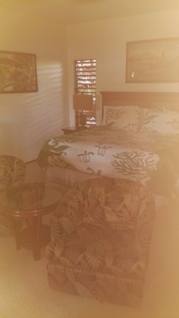 Hale Huanani Bed and Breakfast Εικόνα