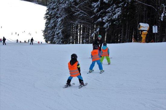Skischool Winterberg Semmler