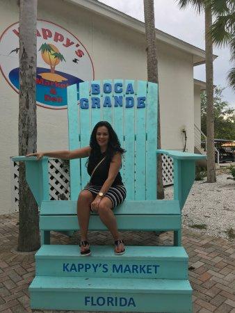 Boca Grande, FL: photo1.jpg