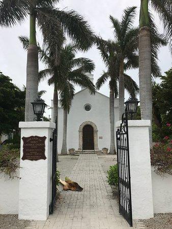 Boca Grande, FL: photo9.jpg
