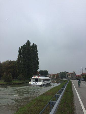Malcontenta, Italien: photo0.jpg