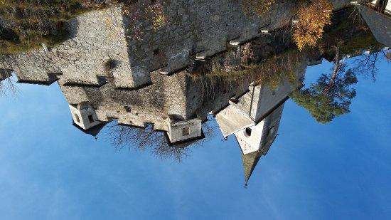 Launsdorf, Österreich: 20171021_154640_large.jpg
