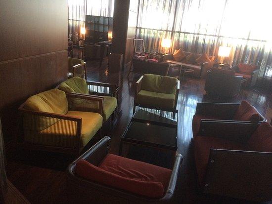 Jumeirah Creekside Hotel: photo0.jpg