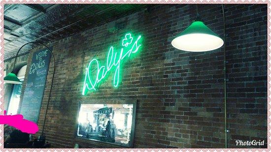 Daly's Pub : PhotoGrid_1508680224900_large.jpg