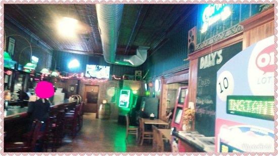 Daly's Pub : PhotoGrid_1508680259096_large.jpg