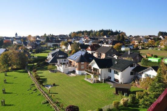 Foto de Hotel Kastenholz