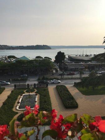 Kempinski Palace Portoroz: photo2.jpg