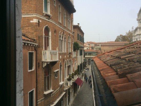 Piacevole weekend a Venezia