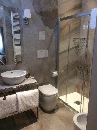 Hotel Paganelli: photo2.jpg
