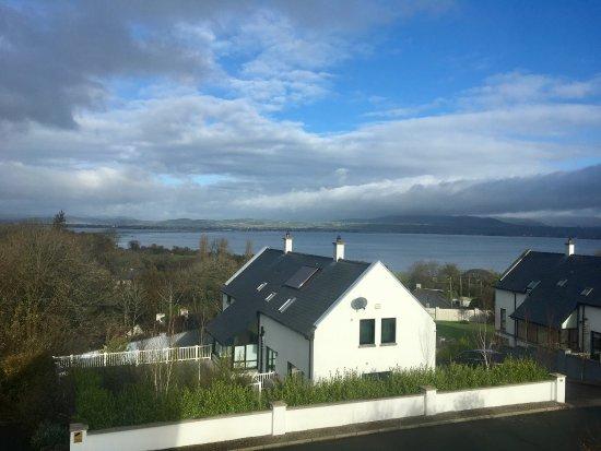 Dungarvan, Irlanda: photo0.jpg