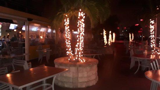 North Bay Village, Flórida: Hermoso hotel! Limpieza y atención excelente!! Lo recomiendo 100%