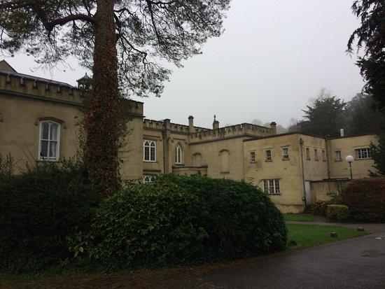 Great Missenden, UK: photo8.jpg