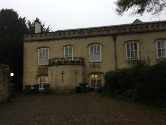 Great Missenden, UK: photo9.jpg
