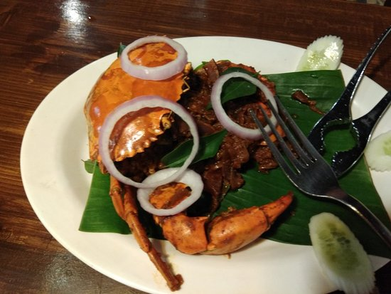 The Kerala Cafe Vasai West Reviews Photos Kerala Cafe