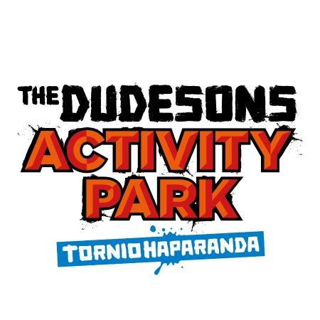 Duudsonit Activity Park - TornioHaparanda