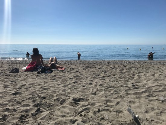 Maro, Ισπανία: photo4.jpg