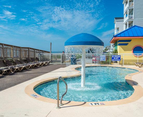 Review Of Prince Resort North Myrtle Beach Sc Tripadvisor