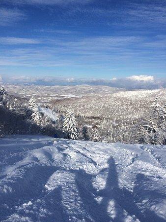 Kiroro Snow World : キロロスノーワールド