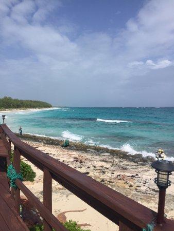 Governor's Harbour, Eleuthera: photo3.jpg