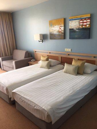 Bilde fra Club Hotel Miramar