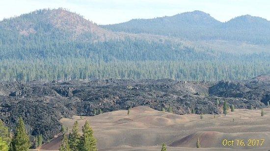 Mineral, แคลิฟอร์เนีย: P_20171016_145205_HDR_p_large.jpg