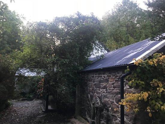 Dundonnell ภาพถ่าย