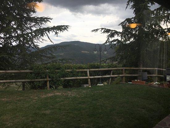 Rocca San Casciano, Italia: photo1.jpg