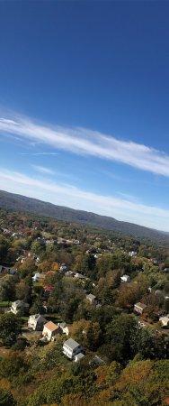 Greenfield, MA: photo3.jpg