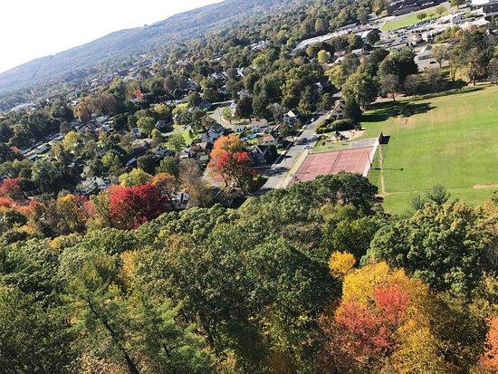 Greenfield, MA: photo4.jpg