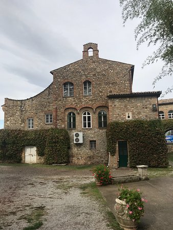 Fabro, Italia: photo3.jpg