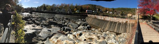Glacial Potholes: photo1.jpg