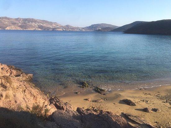 Panormos, Hellas: photo6.jpg