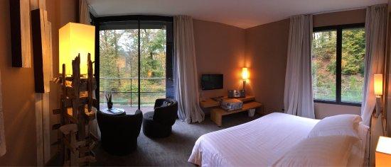 Hotel K: photo0.jpg