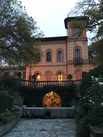 Villa Scati: photo0.jpg