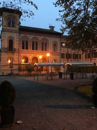 Melazzo, İtalya: photo2.jpg