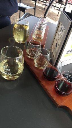 Chateau Grand Traverse Winery: photo3.jpg