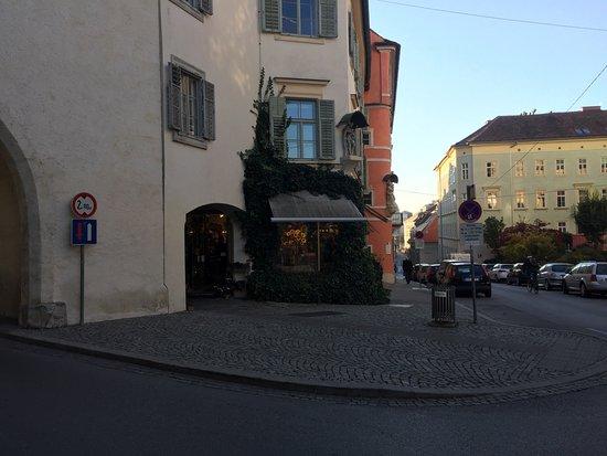 Altstadt von Graz: photo2.jpg