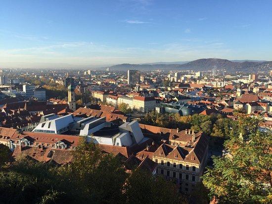 Altstadt von Graz: photo6.jpg
