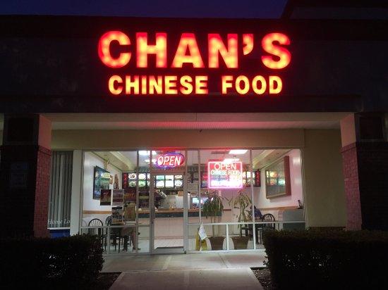 The 10 Best Chinese Restaurants In Gainesville Tripadvisor