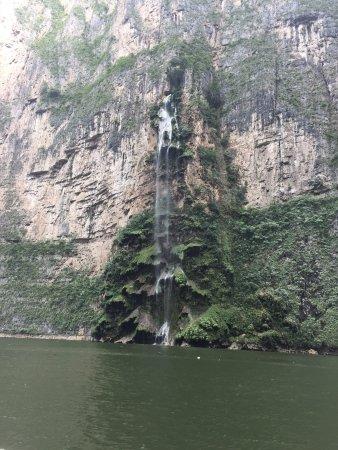 Cañón del Sumidero : photo6.jpg